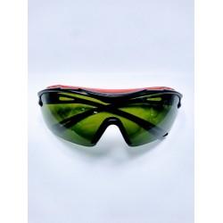 Очила защитни-  SG-31WS3-AF